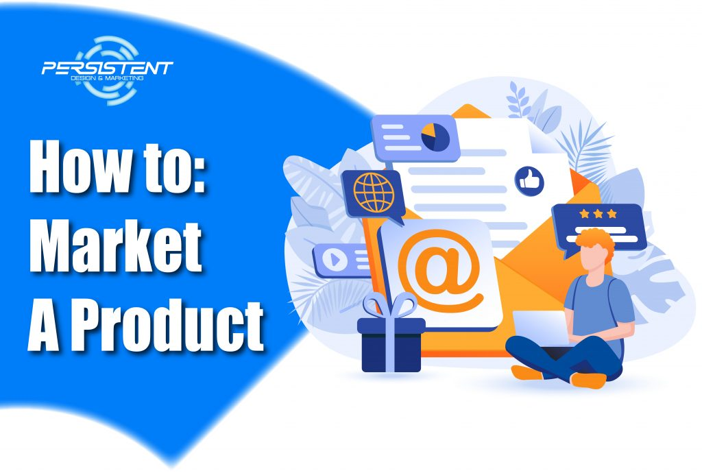 How to market a product guide
